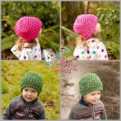 The Walkabout Slouch Hat « The Yarn Box