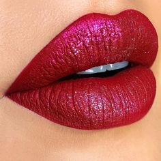 pin   bellaxlovee ✧☾ #lipcolorsmatte #redlipstick