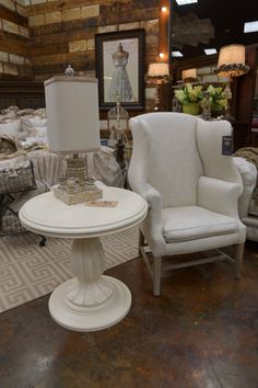 Available At Carteru0027s Furniture At Wadley And Garfield In Midland, ·  Midland TexasFine Furniture