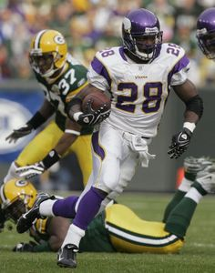 Official Nike Jerseys Cheap - 1000+ images about Adrian Peterson on Pinterest | Minnesota ...