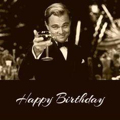 Birthday Wishes For Him, Happy Birthday Messages, Happy Birthday Quotes, Happy Birthday Greetings, Funny Birthday Cards, Birthday Fun, Facebook Birthday, Happy Brithday, Happy Birthday Pictures