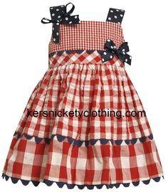 4th of july dress amazon