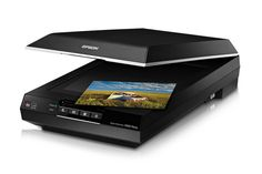 Epson Perfection V600 Photo Scanner | Photo | Scanners | For Home | Epson US