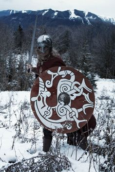 thewarriorwanderer:    Taken from graveyard.org.