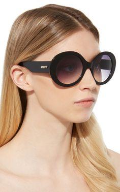 d26510b72d424c 85 meilleures images du tableau Chanel Eyewear   Chanel fashion ...