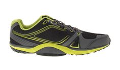 Top-10-trail-running-shoes-off-road-2013-Tevashpere-Trail