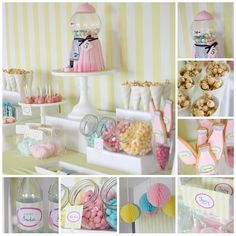 Google Image Result for http://www.sweetcitycandy.com/blog/wp-content/uploads/2011/09/Bubblegum16.jpg