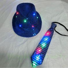 flashing hats (2)