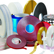 Specialty Tapes | Essentra Components Pte Ltd offers various range on tapes for different applications like double sided foam tapes, heavy duty high bond tapes, adhesive hook and loop, ATG Tapes, and many more.  See more here>> http://www.thegreenbook.com/products/speciality-tapes/essentra-components-pte-ltd/  #strongdoublesidedtape #vhbtape #heavydutydoublesidedtape