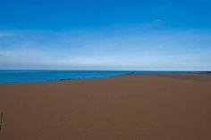 Punta Galinas y su desierto de TAROA Beach, Water, Outdoor, Cabo De La Vela, Wilderness, Candles, Gripe Water, Outdoors, The Beach