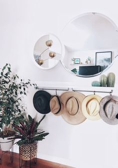 HOW TO // Style Ikea Mosslanda - - Raise your hand (or glass – no judging) if you have a soft spot for Ikea? I know the major Swedish design house gets a lot of schlock for being low brow and mass marketed but I completely dis…. Ikea Lisabo, Trones Ikea, Ikea Vittsjo, Ikea Stuva, Ikea Malm, Ikea Hacks, Ikea Hack Storage, Ikea Shelves, Ikea Shelf Hack