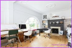awesome Office interior designers