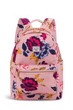 Pink Rose 47 cm Mi-Pac Mi-Pac Kit Bag Little Miss Princess Sac /à Cordon