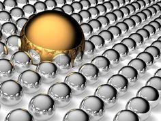 Nanoparticles HIV