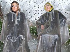 Vinyl Raincoat, Pvc Raincoat, Plastic Raincoat, Nylons, Mackintosh Raincoat, Capes, Plastic Mac, Rain Poncho, Pvc Vinyl