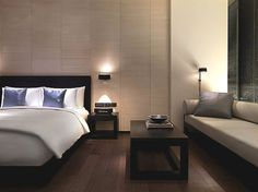 PULI HOTEL INTERIOR DESIGNERS - Google Search