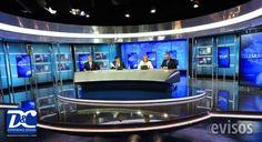 Diseño de set para tv escenografias D&C es una empresa dedicada al desarrollo profesional .. http://santiago-city-2.evisos.cl/diseno-de-set-para-tv-escenografias-id-610497