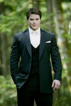 Emmett Twilight, Twilight Wolf, Twilight 2008, Twilight Saga Series, Twilight Edward, Twilight Breaking Dawn, Twilight Cast, Aquaman, Kellan Lutz Twilight