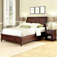 74 best bedroom images bedrooms master bedrooms master bathroom rh pinterest com