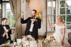 Hochzeit mit Wedding Planner Schloss Leopoldskron - Salzburg Stadt - Roland Sulzer Fotografie GmbH - Blog Bridesmaid Dresses, Wedding Dresses, Blog, Fashion, Marriage Dress, Dress Wedding, Night Photography, Sparklers, Registry Office Wedding