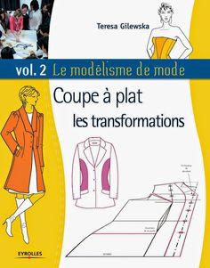 Le-Modelisme-de-Mode-Vol-2