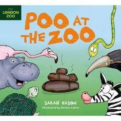 동물원똥| 동물들의 습관과 서식지에 대해 배울 수 있는 그림책이다.   동물원에 있는 다양한 동물들을 만나보고 동물들의 배변 습관을 배운다.   사자는 3일에서 4일 간격으로 음식을 먹는다. 사자가 동물들의 세계에서 가장 냄새가 지독한 똥을 만들기 위해 먹어야 하는 것이 무엇인지 배우게 된다. 코믹 스타일의 책으로 동물들에대한 정보도 함께 제공된다.    영국 런던동물원과 함꼐 만든 책으로 4세 이상의 모든 아이들뿐 아니라 어른도 함께 읽으며 즐길 수 있다.    총 12마리의 동물이 소개된다. 책의 마지막 페이지에는 용어사전과 런던동물원에 대한 소개도 한다.   호주에서는 돌아다니는 사슴이 가정의 정원으로 들어오지 못하도록 호랑이의 똥을 사용한다는 사실을 알고 있었나요?? ^^