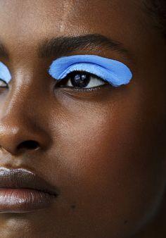 Fashion Editorial Makeup, Beauty Editorial, Beauty Make Up, Clean Beauty, Makeup Inspo, Makeup Inspiration, Makeup Ideas, Eye Makeup, Hair Makeup