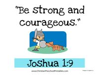 Printable Bible verse cards you can use to help teach children the word of God. We use the NIV version for these printables. Even the youngest child can start learning small pieces of scripture, building Preschool Bible Verses, Bible Verses For Kids, Bible Stories For Kids, Verses For Cards, Printable Bible Verses, Bible Activities, Scripture Verses, Healing Scriptures, Healing Quotes