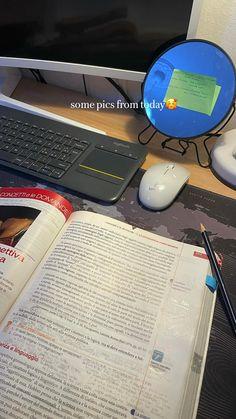 School Organization Notes, Study Organization, School Notes, College Motivation, Study Motivation, College School Supplies, Study Quotes, School Study Tips, Nursing Notes