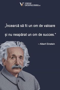 Famous Quotes, Wallpaper Quotes, Einstein, Texts, Hair Beauty, Parenting, Inspirational Quotes, Thoughts, Philosophy