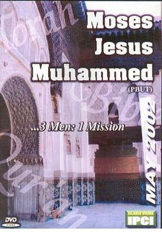 WHY ISLAM: Dr. Zakir Naik | Your Blog Description