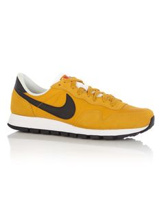 nike internationalist zwart dames bijenkorf