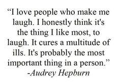 Audrey Hepburn Audrey Hepburn Audrey Hepburn