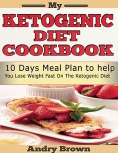 ** Ketogenic BestSeller FREE Today Only Dont Miss This** My Ketogenic Diet CookBook: 10 Days Ketogenic Meal Plan; Lose Weight in 10 Days using Low carb, Sugar Free Ketogenic Diet in 7 Easy Steps (Free Book Amazon) Looking to start a ketogenic diet? Here is A Easy 10 Day Plan For You Check it Out On Amazon FREE ONLY TODAY!! GET IT HERE NOW>> http://amzn.to/1jSd8lq