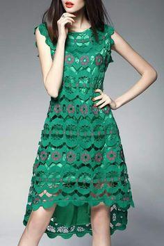 b8170c7a838fe High low dress. Fashion Logo Design, Fashion Logos, Fashion Sale, Fashion  Online
