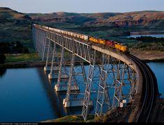Union Pacific - Pixdaus