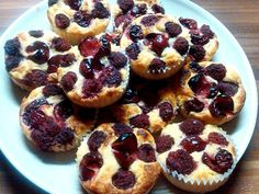 Fantastic Very New Gm Diet Weightloss Gm Diet Soup, Diet Reviews, Eat Pray Love, Muffin, French Toast, Recipies, Cheesecake, Food And Drink, Sweets