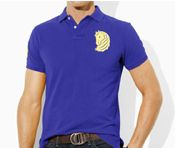 The quality of best garment wholesaler is that they have a different type variety of garments and we have a large collection of clothes.