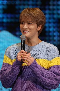Kim Jae Joong, Jaejoong, Jyj, Tvxq, Gorgeous Men, Disney Princess, Disney Characters, Beautiful Smile, Disney Princes