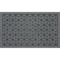 Find Bayliss 45 x Auburn Outdoor Mat at Bunnings Warehouse. Visit your local store for the widest range of paint & decorating products. Flocking, Auburn, Bath Mat, Painting, Footprint, Warehouse, Floors, Surface, Range