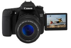Canon EOS 70D DSLR: 7 Tips for Great Pics - http://digitalphototimes.com/canonnews/canon-eos-70d-dslr-7-tips-for-great-pics/