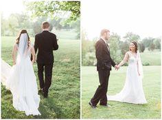 Sue Anne & Jeremy #him#her#brideandgroom#sunset#portrait#together#love#wedding#mr#mrs http://coryandjackie.com/