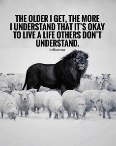 Truth Quotes, Quotable Quotes, Wisdom Quotes, Me Quotes, Motivational Quotes, Inspirational Quotes, Insightful Quotes, Hustle Quotes, Status Quotes