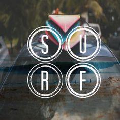 Un jour je surferai sur des grosses vagues ! #surf