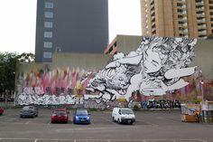 deansunshine_landofsunshine_melbourne_streetart_graffiti_invurt top ten 46 4. Sofles