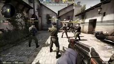 counter strike 1.6 cheats free download