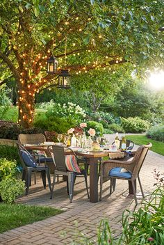 29 best backyard dining set images outdoor life outdoor living rh pinterest com
