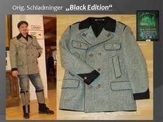 Schladminger Black Edition