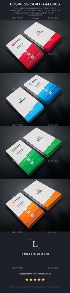 341 best creative business cards images on pinterest business buy shade creative business card by uxcred on graphicriver features easy customizable and editable business card in with bleed cmyk color design in 300 colourmoves