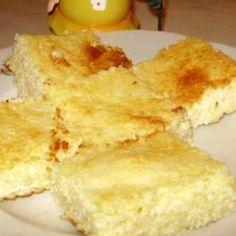 Turu, Cornbread, Paleo, Sweets, Dishes, Health, Ethnic Recipes, Desserts, Food